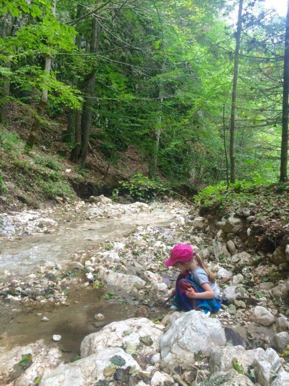 locuri child friendly in Romania