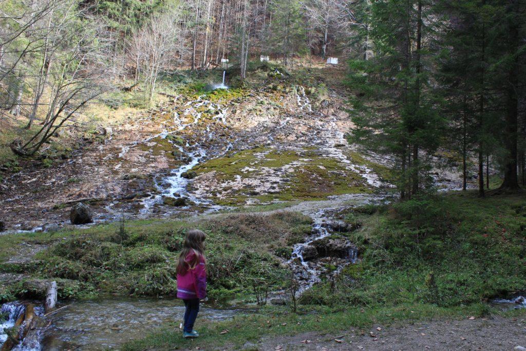 locuri child friendly din Romania
